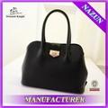 wholesale hard handle girls bag,online order black leather bag nice handbag