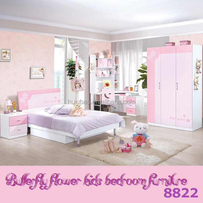 Goedkope slaapkamer bureaus for - Schilderij slaapkamer meisje ...