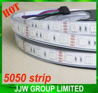 Top selling super bright led strip led stripes white led strips warm white 24v