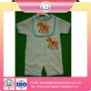/product-gs/guangdong-latest-made-in-china-100-cotton-used-adult-baby-clothes-baby-romper-set-60296295405.html