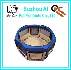 Custom Dog Cage