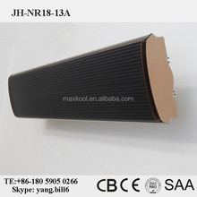 The most popular radiant heater JH infrared heater new design infrared radiant heater