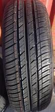 China cheap car tyre 165/80r13 235/40r18 passenger car tyre with high quality and low price