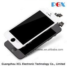 Test pass Factory price China products for iphone lcd screen in stock with good quality and touch