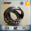 Agriculture machine spherical roller bearing 23026 Size 130*200*52