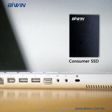 BIWIN Hot sell SATA3.0 6Gbps 2.5' factory price SSD for laptop with high performance
