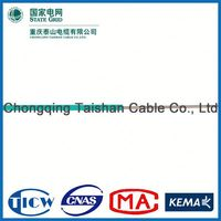 Professional OEM Factory Power Supply electrical house wiring materials