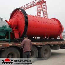 gypsum china ball mill popular sale direct factory