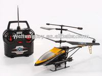 New bright! 3CH toy helicopter radio control,gas powered rc helicopters sale