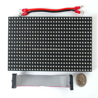 p10 led lamp module display HD led display screen hot xxx photos/led 7 s outdoor full color p16 xxx video china led video d