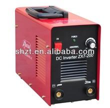 200 AMP Inverter MOSFET MMA Welding machine