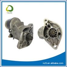 Cheap 24V/2.5KW 11T 28100-56030 Nippondeso Valeo Starter Motor