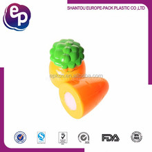 Wholesale products cutiing vegetable toy