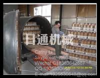 Mushroom Sterilizing equipment price