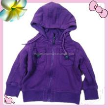 bulk cheap wholesale china kids clothing
