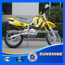 2013 Chongqing 250CC Chinese Chopper Motorcycle (SX150GY-4)