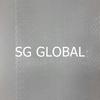 Alibaba China transparent greenhouse poly tarp fabric roll