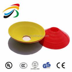 hot selling Soccer Training Cones equipment