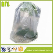 Best fresh pe cling stretch protective film