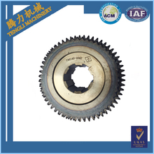 Transmission all kinds gear/gears for mf transmission/all kinds of gears