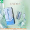 Wholesale China product High Quality urine drug testing cassette