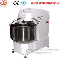 High Speed Fresh Milk Mixer Machine