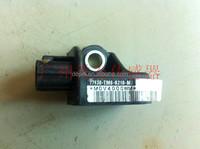 For Honda crash sensor 77930-TM8-B210-M2/77930TM8B210M2