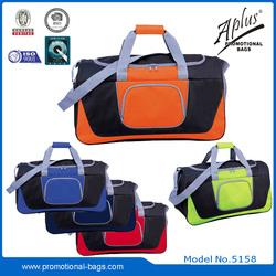 baseball hat duffel travel bag parts for men and women 5158#