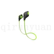 Volume produce sport stereo price cordless headphone,2015 stereo sport bluetooth headset