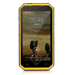 Waterproof IP68 shockproof outdoor DG2 rugged cell phone 2 dual sim