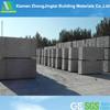 insulation basement/composite sandwich panels/insulated panels price