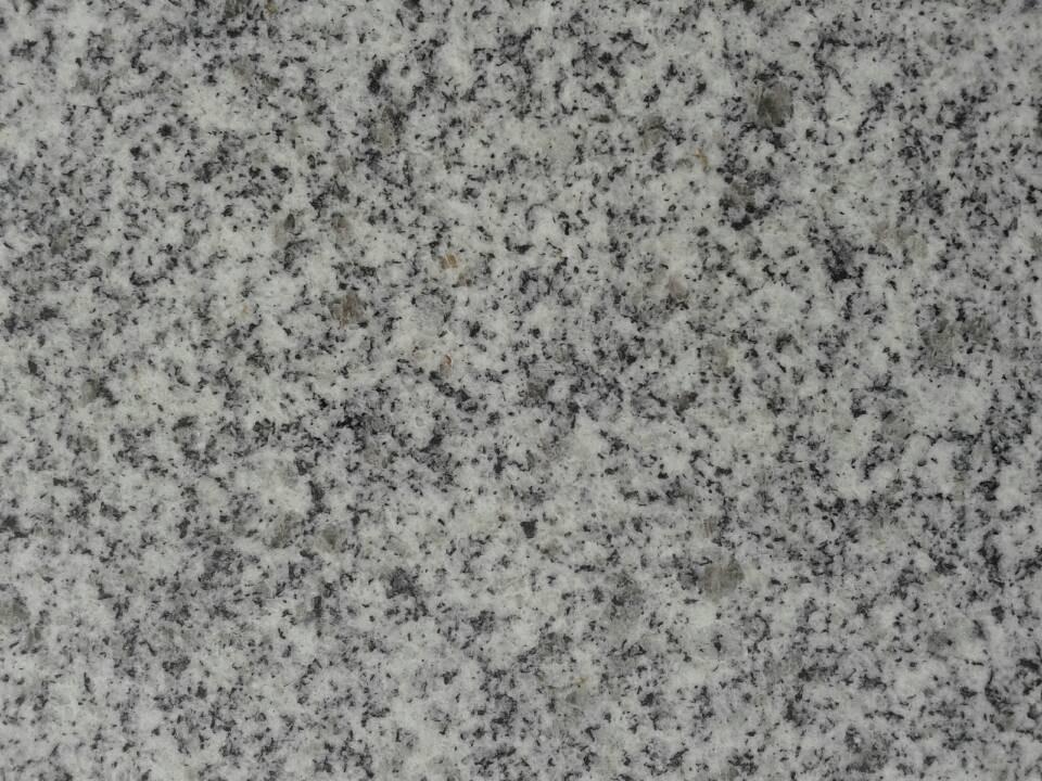 Cheapest Place To Buy Granite : Granite Price,China Great Cheap White Granite - Buy White Granite ...