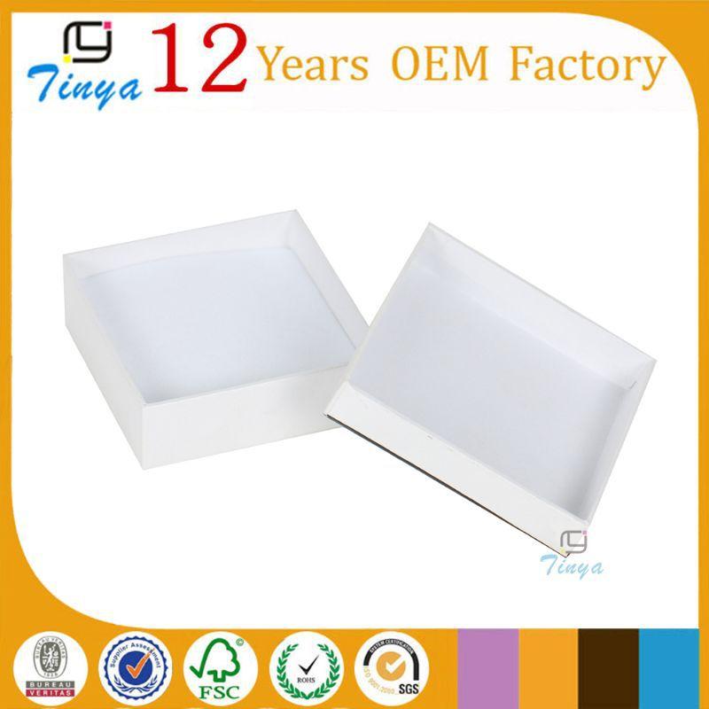 paper box595-4
