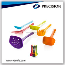 Daily Use Colorful, Sturdy and very useful Kitchen Tools set PROFESSIONAL KITCHEN UTENSILS