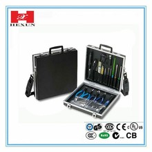 Electrical Tools Chest