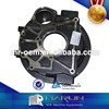 Hitachi ZX70 4JG1 Diesel Engine Flywheel Housing 8-97305451-1