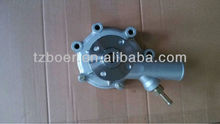 automotive water pump for MITSUBISHI MM409302