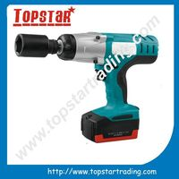 Electric torque impact wrench Electric wrench 220v power tools