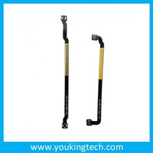 Main Board Connector Cable Flex For iphone 5 5G Network Flex Conector