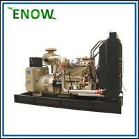 Newest factory sale daishin generator on sale