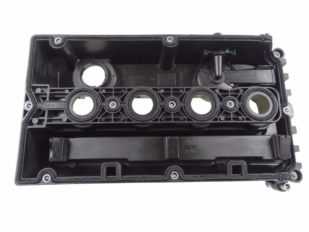 Engine Valve Cover Chanber Cover Cylinder Head Cover For