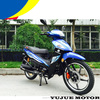 2016 New LED Lights 110cc Cub Motorcycle/Pocket bike/motorbike /moto manufactuer