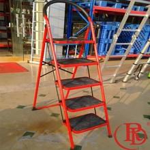 aluminum portable scaffolding spare parts for pilot pick up truck ladder rack