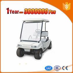 agent golf cart battery korea
