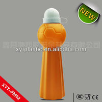 plastic wine bottle stoppers