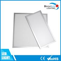 High Luminous 40w hanging led light panel(P0606-40W)
