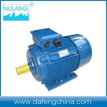 GOST standard induction motor Y2-355L2(315KW)