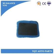 Radial Tire Repair Cold Patch