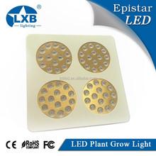 Greenhouse 180W LED Grow Light full spectrum for led grow light grow led light