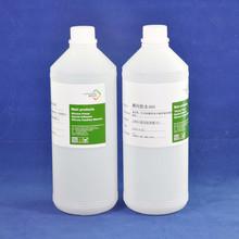 silicone free sealant/ silicone sealant liquid/ silicone sealant for glass and metal